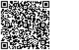 Quick Response Code to use to get to our website