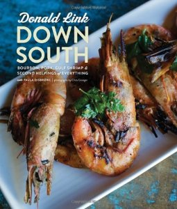 Southern vcooking