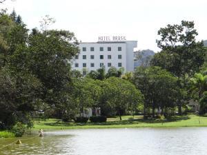Brazil's best hotel #hotelBrasil
